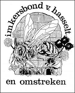 Imkersbond van Hasselt en omstreken